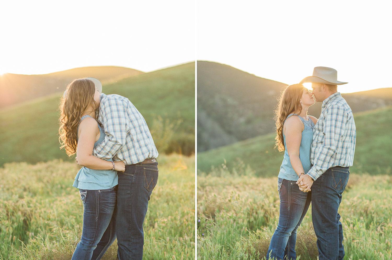 Kristyn Villars Photography-jessie andrew engagement-36