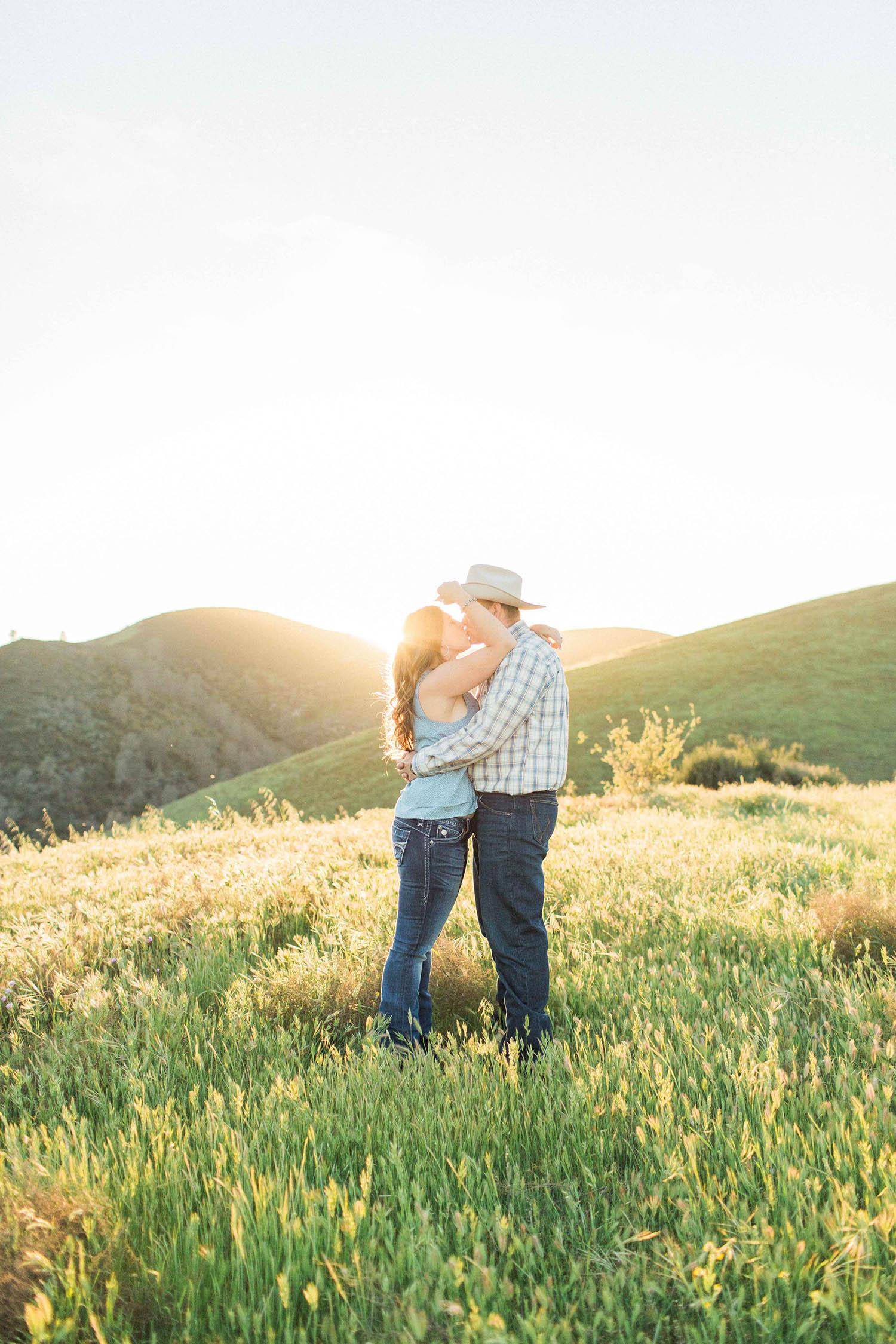 Kristyn Villars Photography-jessie andrew engagement-37