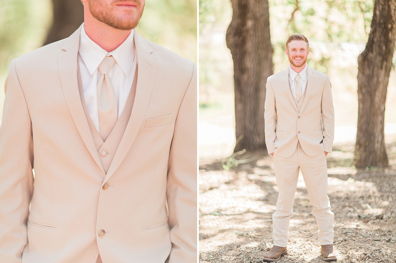 groom-01.jpg