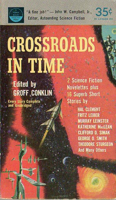 CRSSRDSNTMCD1953.jpg