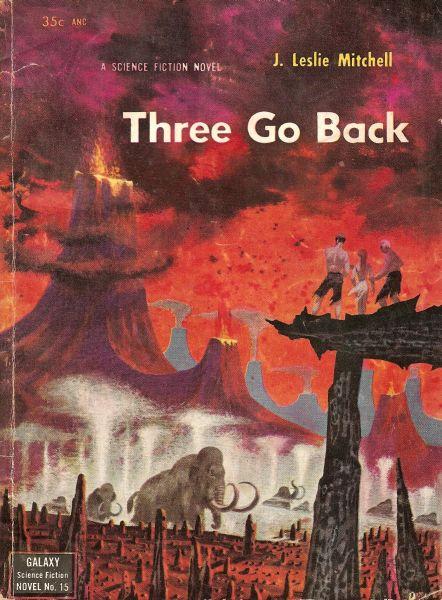 THRGBCKQWL1953.jpg