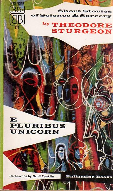 EPLBSU1956.jpg