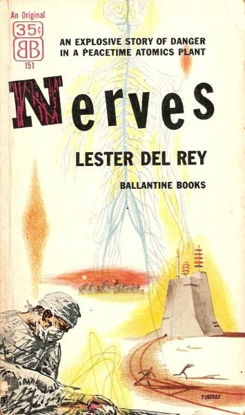 NERVES1956B.jpg