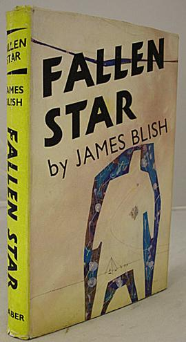 FLLNSTRNXT1957.jpg