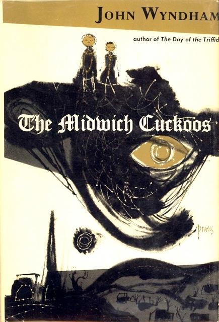 THMDWCHCCK1959.jpg