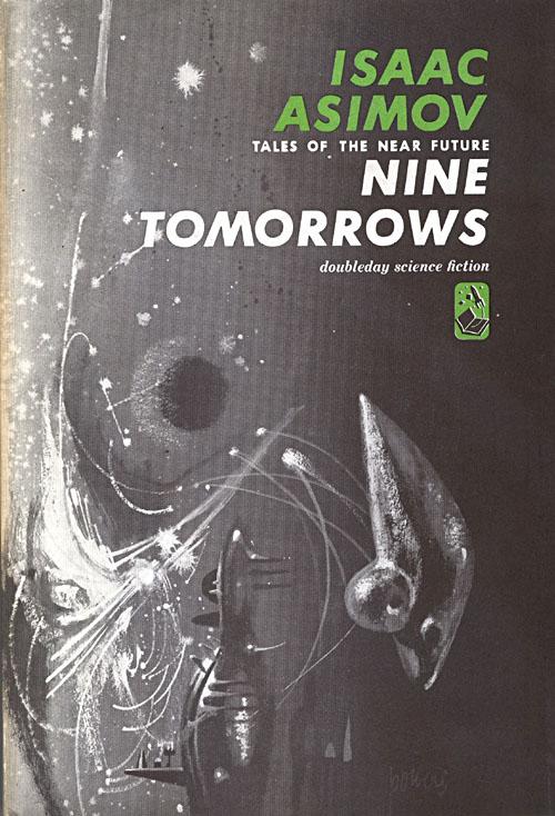 SFBC_075 Nine Tomorrows.jpg
