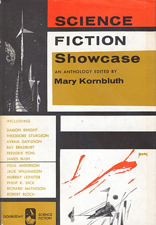 SFBC_085 Science Fiction Showcase.jpg