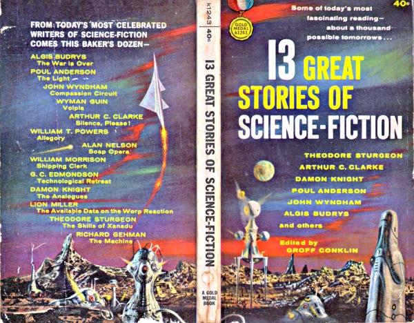 GRTSTRSFSC1962.jpg