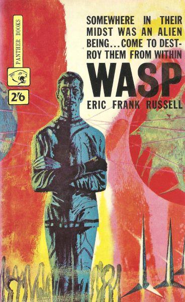WSPLXSZQGT1963.jpg