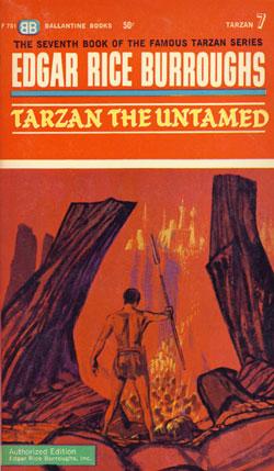 TRZNTHNTMD1963.jpg