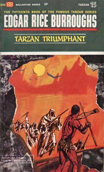 TRZNTRMPHB1964.jpg