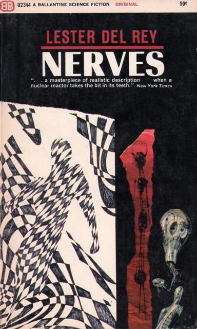 NERVES1966.jpg