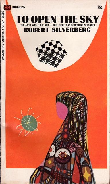 TOPNTSK1967.jpg