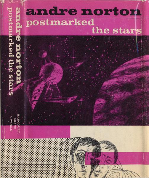 PSTMRKDTHB1969.jpg