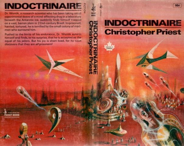 NDCTRNRTTD1971.jpg