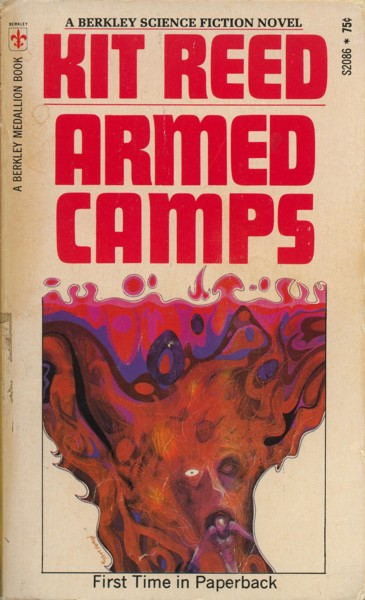 RMDCMPSKNH1971.jpg
