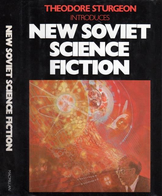 NWSVFCTNEC1979.jpg