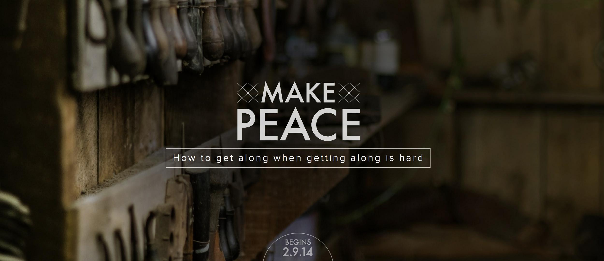Make Peace slider graphic.002_mini.jpg