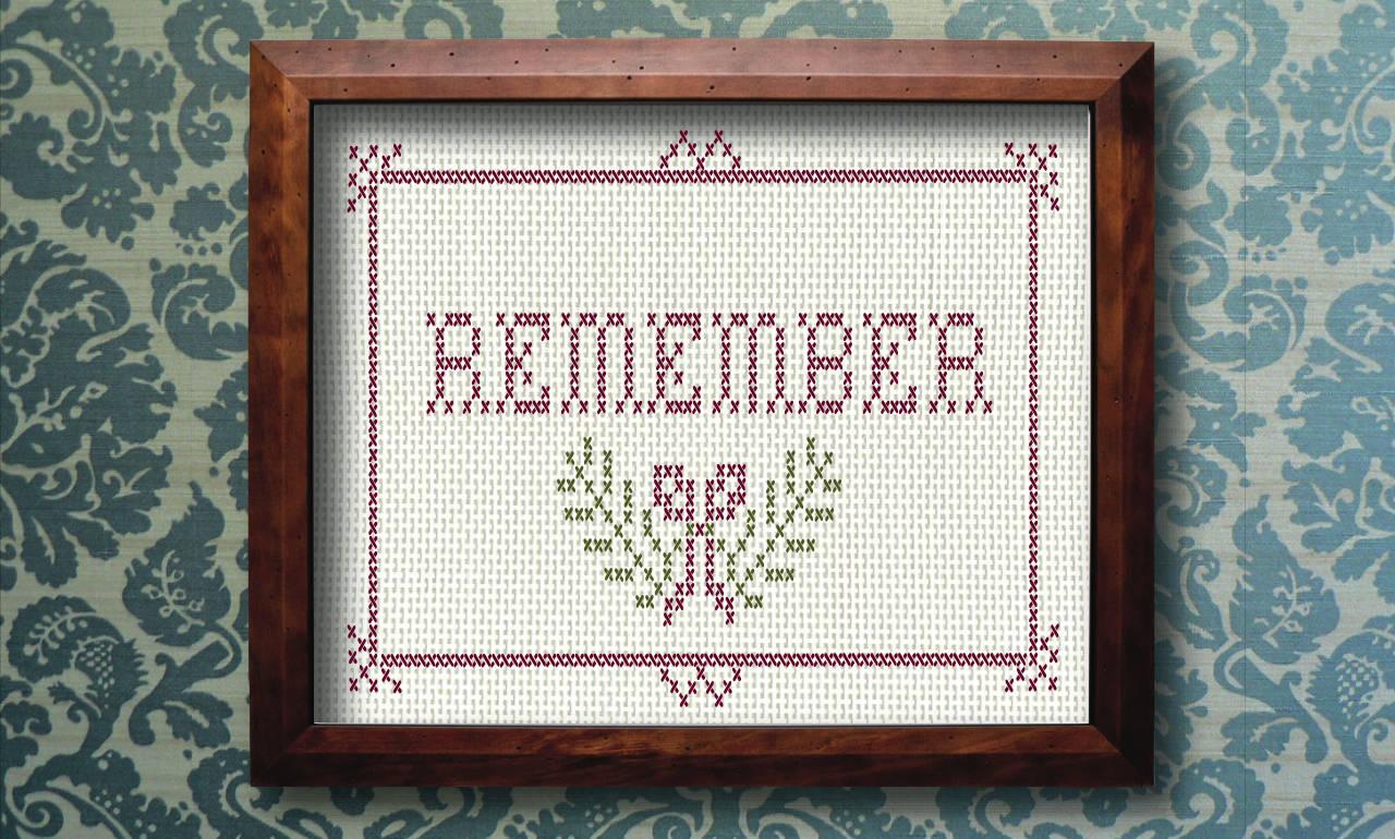 Remember artwork.001.jpg