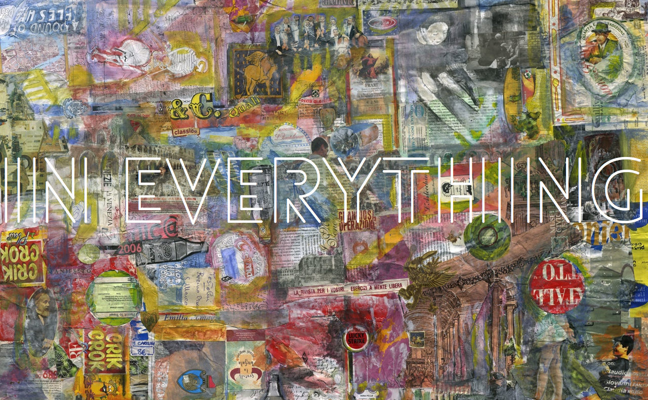 In Everything artwork.020.jpg