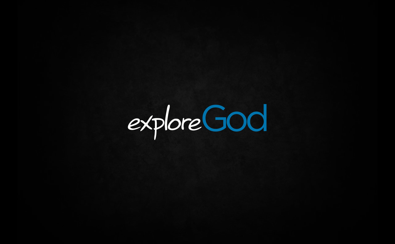 Explore God series artwork.001.jpg