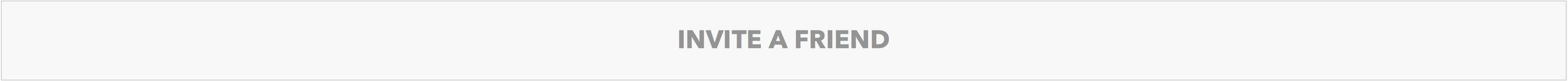 Invite button.002.jpg