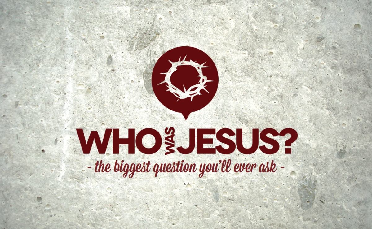 Optimized-Who Was Jesus? artwork (stone).008.jpg