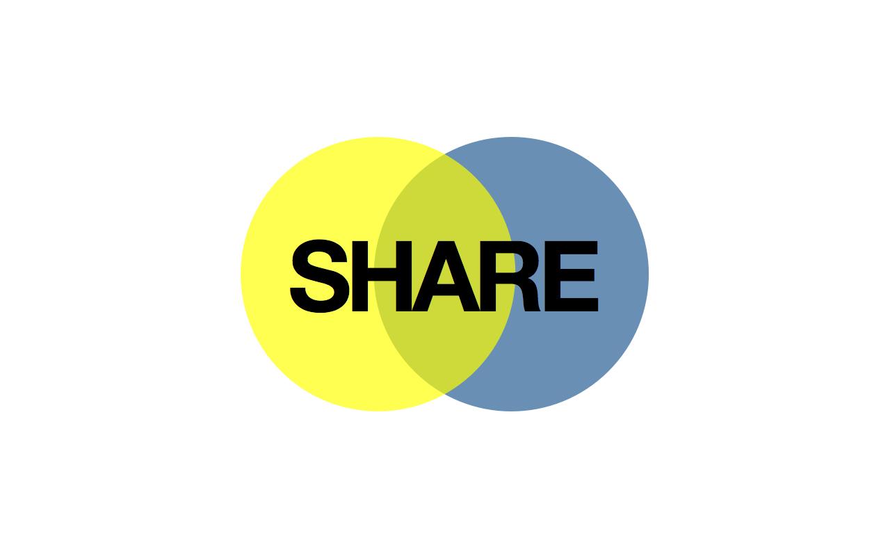 Share title slide.003.jpg