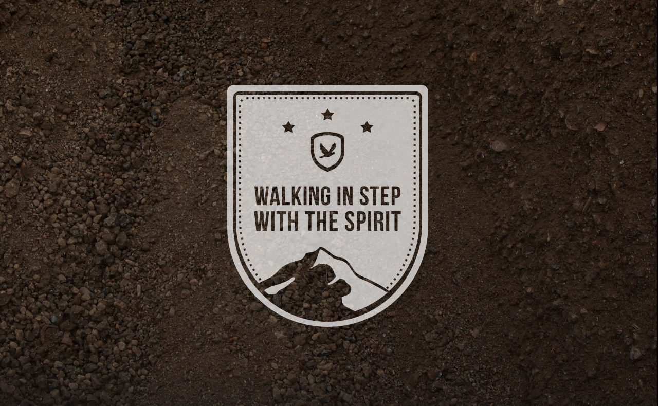 Walking In Step With The Spirit artwork.008.jpg