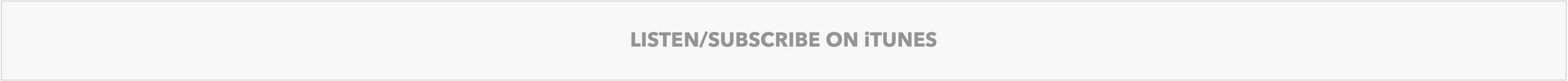 iTunes button 4.002.jpg