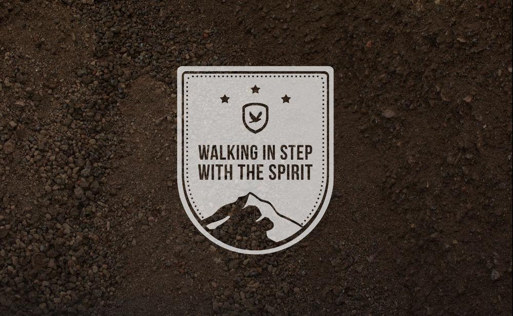 WalkingInStepWithTheSpirit.jpg