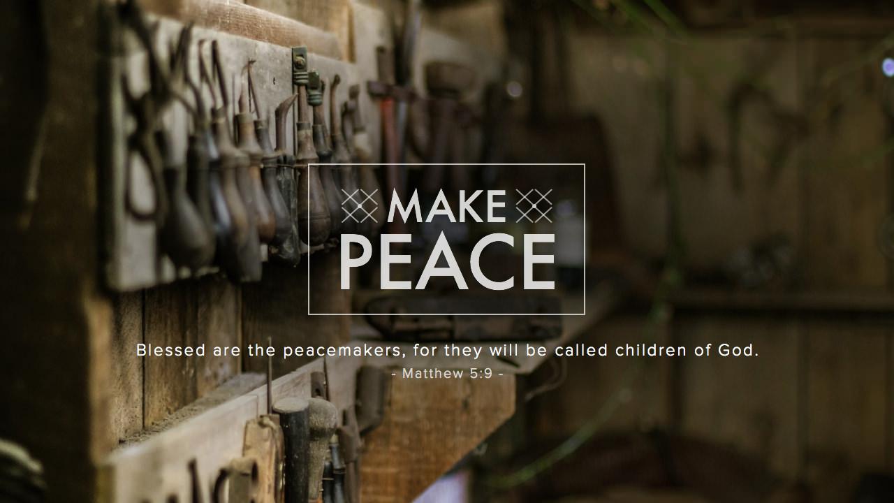 Make Peace series artwork.003.jpg