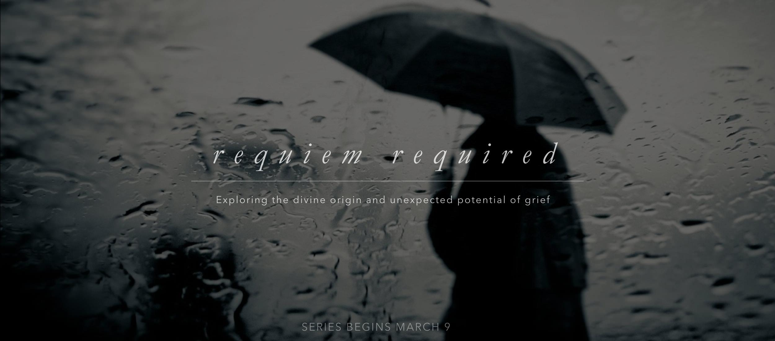 Requiem Required slider graphic.001.jpg