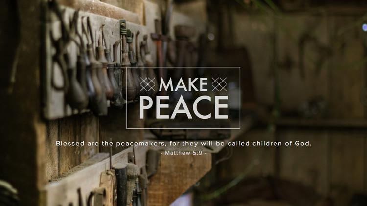 MakePeace.jpg