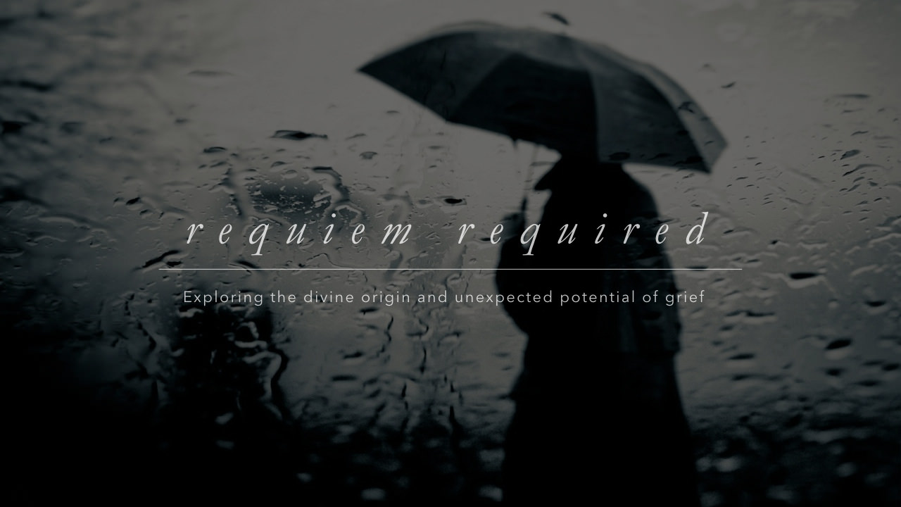 Requiem Required Bulletin Cover.001.jpg