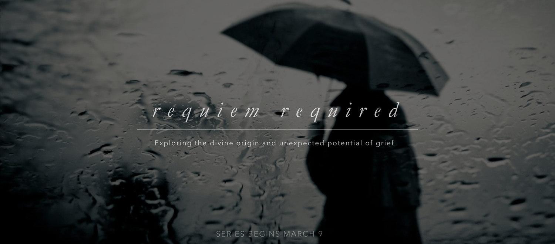 RequiemRequired.jpg