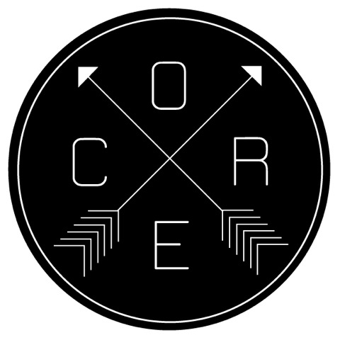 HIGHSCHOOL - 9th-12th grade students meet in host homes from 7:15-8:15 p.m. on Wednesday nights during the school year. CORE is an environment that fosters community and growth through bible study and peer connection.
