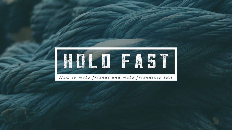 hold fast image.jpg