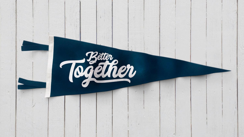 better together image.jpeg