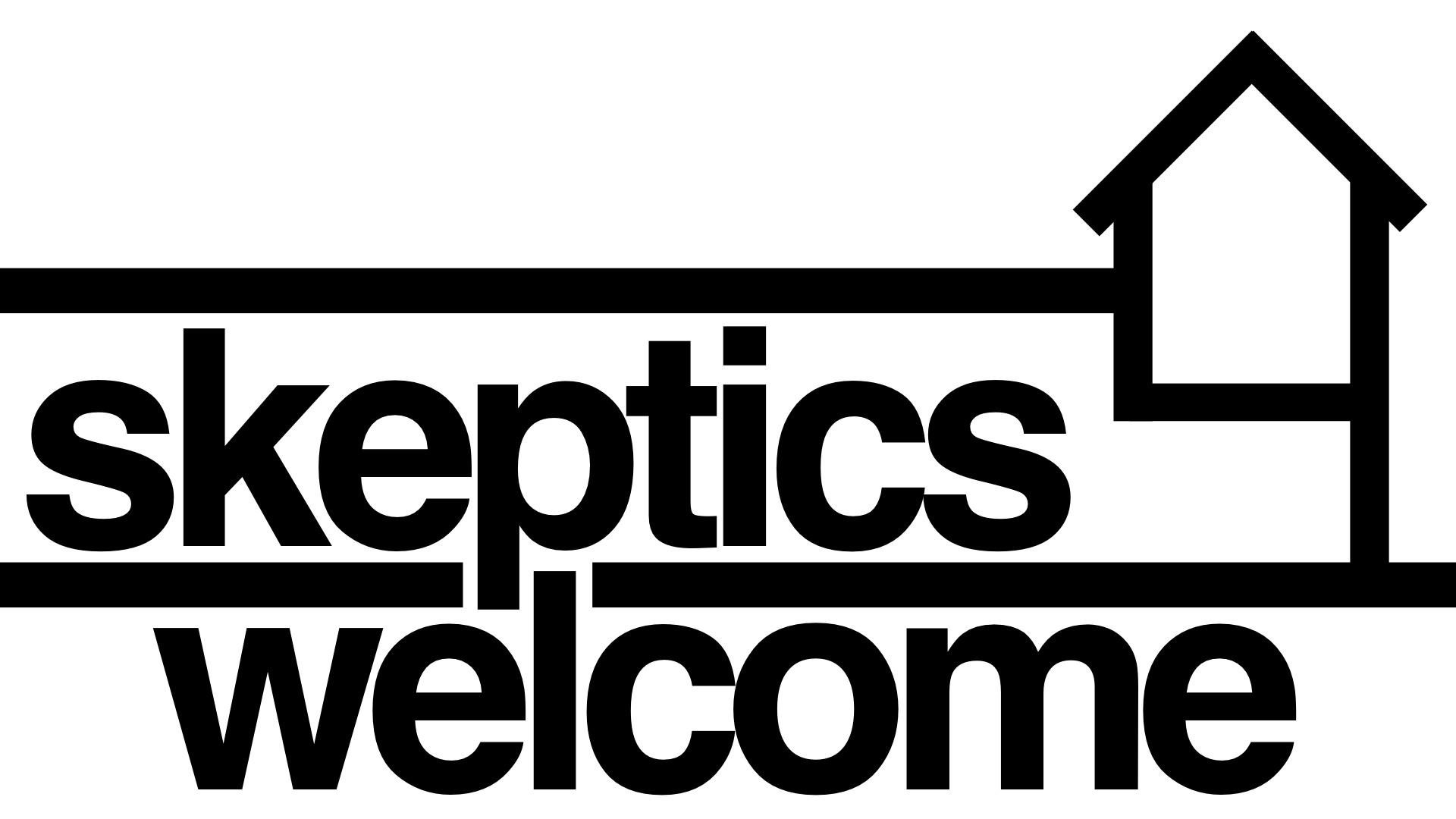 Skeptics Welcome bulletin cover.001.jpeg