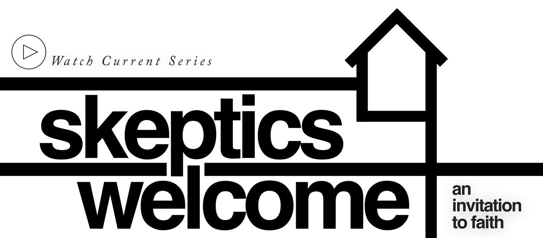 skeptics welcome image.jpeg
