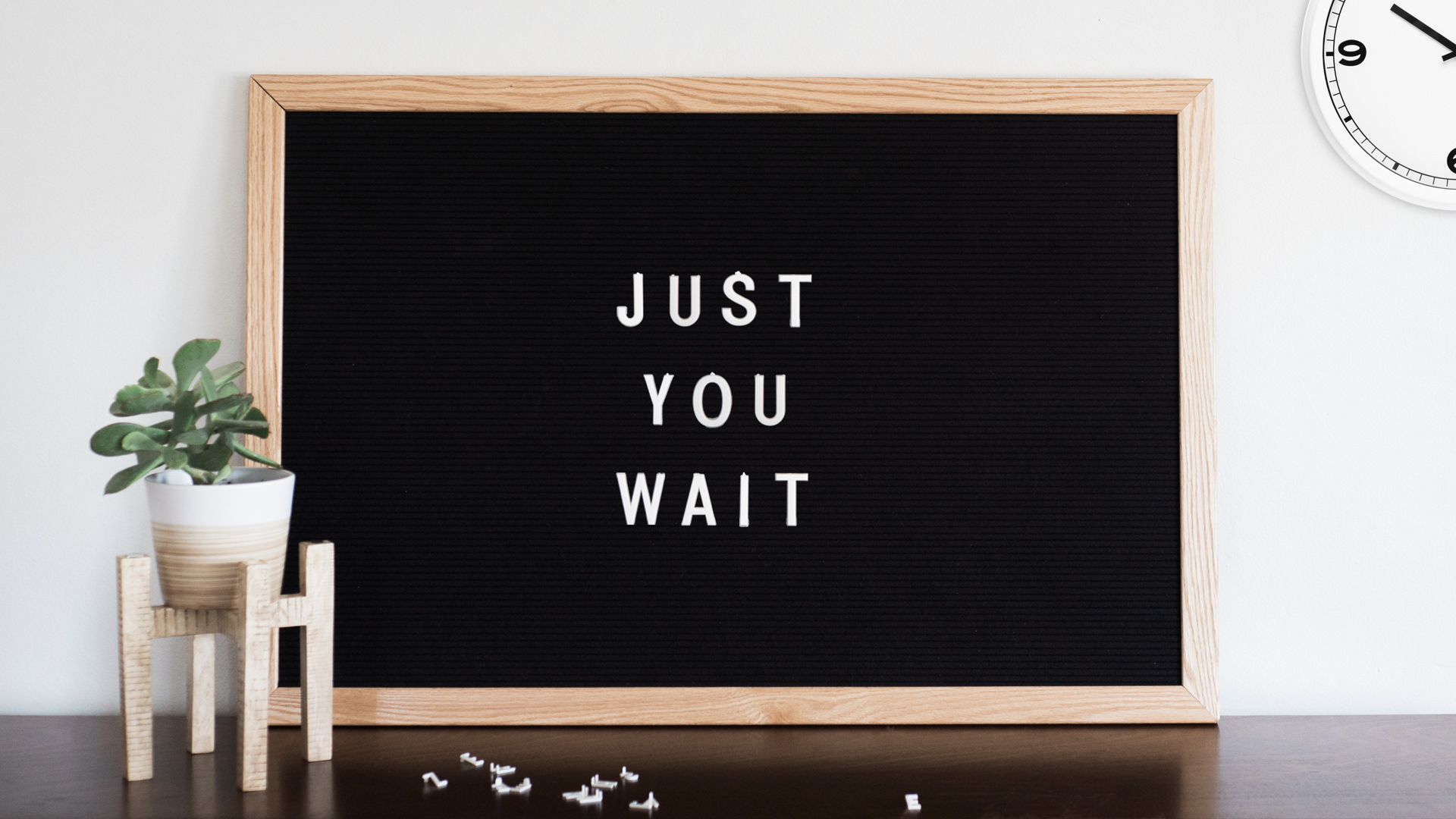 Just You Wait series artwork.001.jpeg