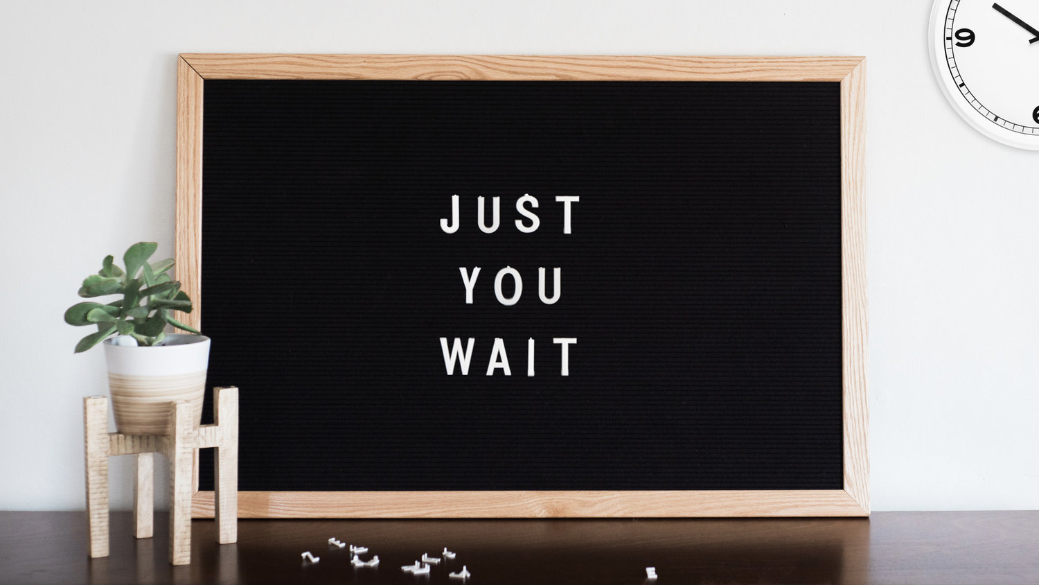 Just+You+Wait+series+artwork.001.jpeg