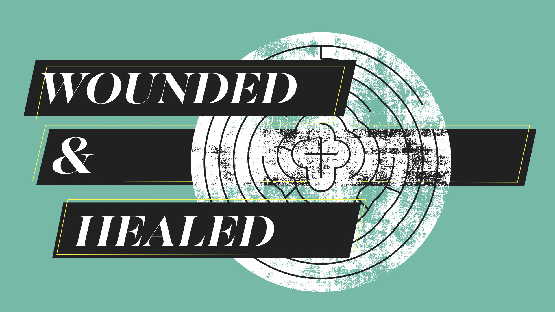 Wounded and Healed title image.001.jpeg