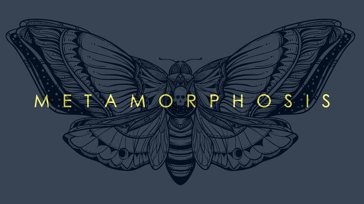 Metamorphosis+bulletin+cover.001.jpeg