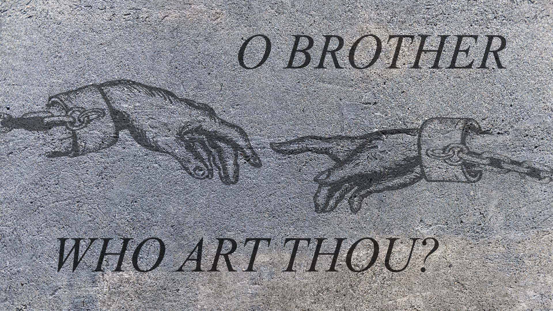 O Brother Who Art Thou Bulletin .001.jpeg