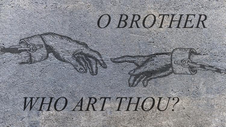 O+Brother+Who+Art+Thou+Bulletin+.001.jpeg