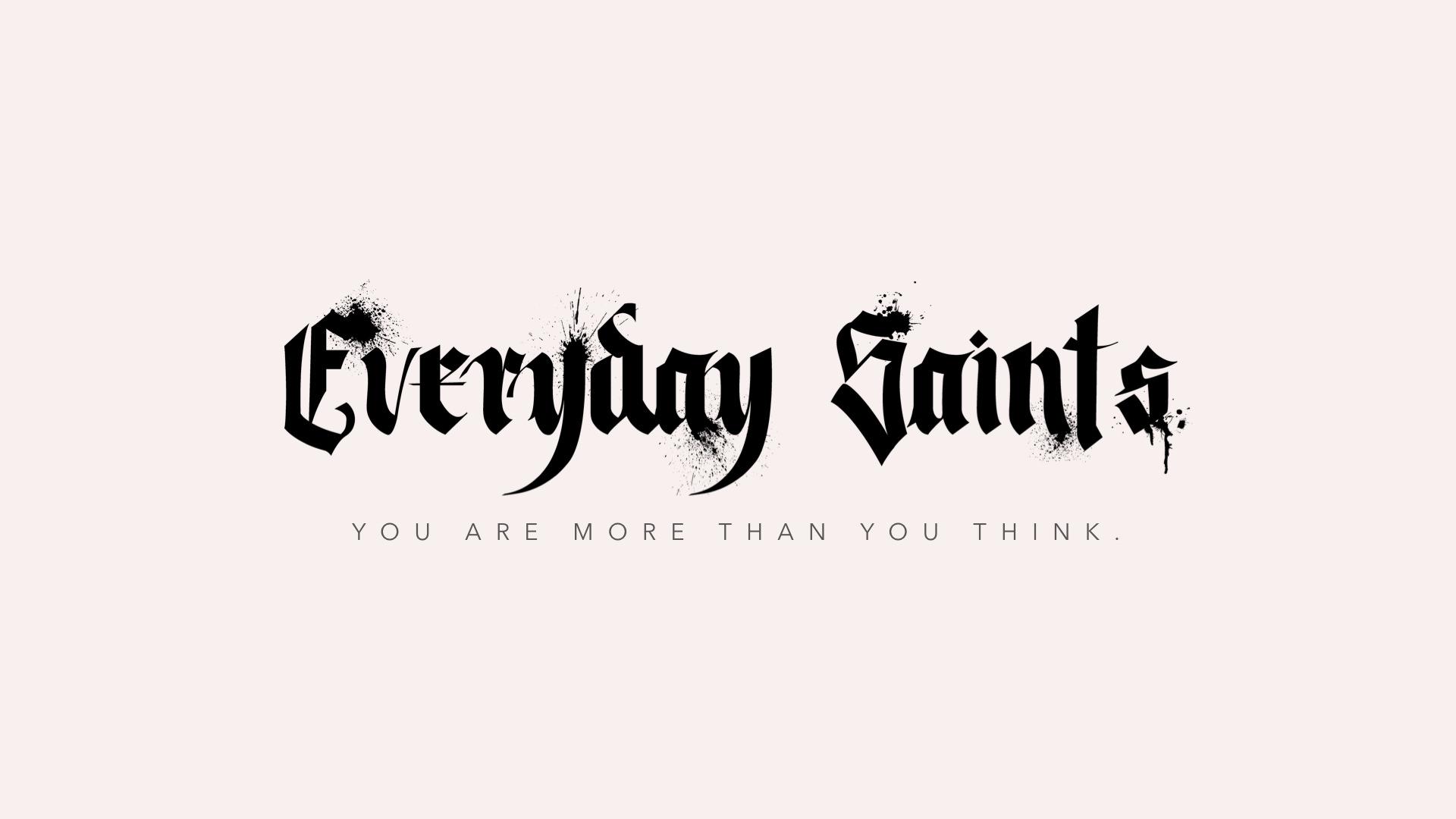 Everyday Saints bulletin cover.001.jpeg