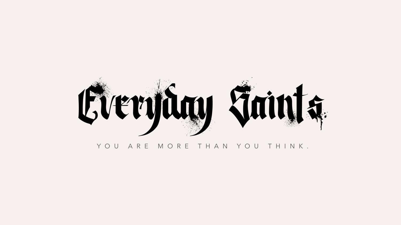 Everyday+Saints+bulletin+cover.001.jpeg