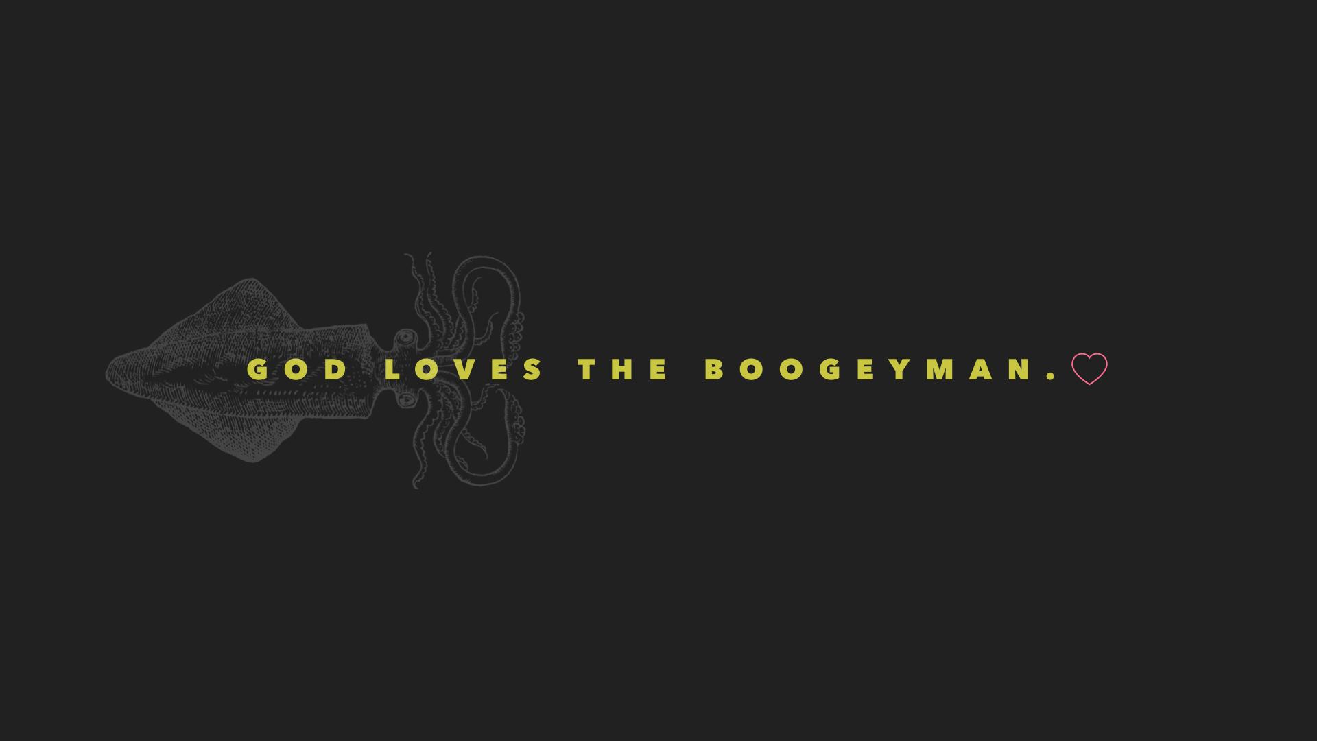 God Loves the Boogeyman bulletin cover.001.jpeg